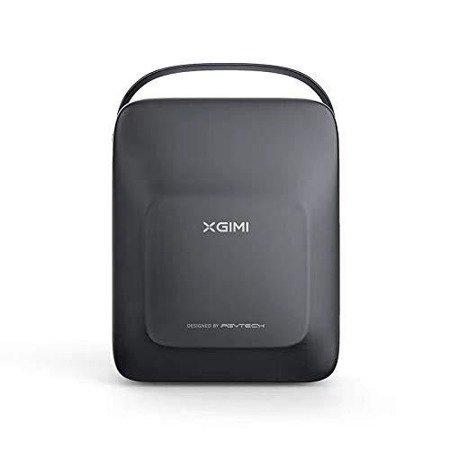 XGIMI MoGo Carrying Case